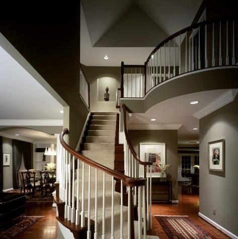 Lyft din heminredning med olika typer av ljuskällor
