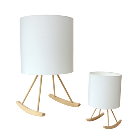 rocking-lamps av mineheart